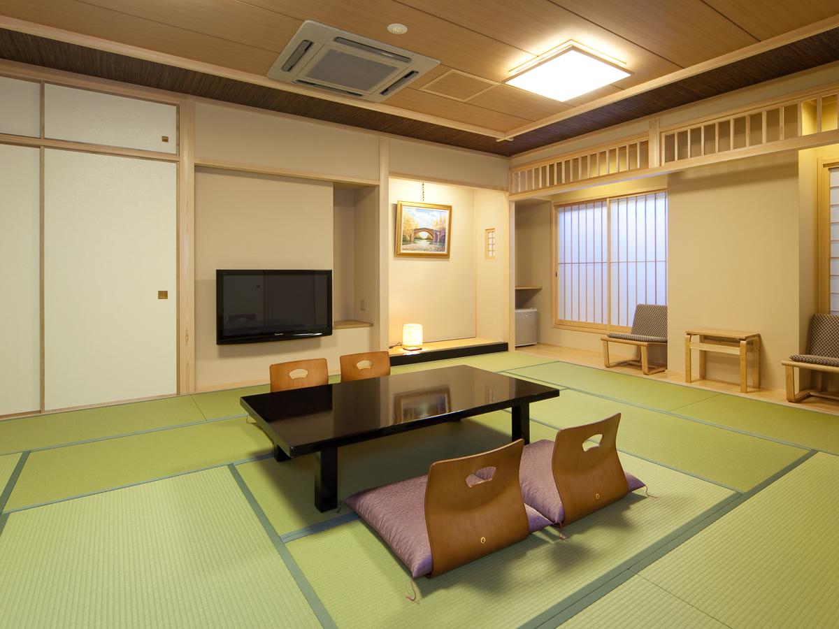 new12 / Kyoto Ryokan Shoei